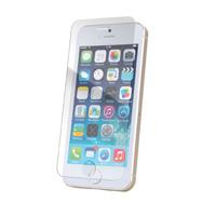 Acheter Film verre trempé Muvit iPhone 5, 5S, SE