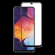 Acheter Film en verre Tiger Glass pour Samsung Galaxy A50