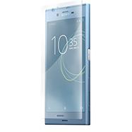 Acheter Film en verre for Sony Xperia XA1