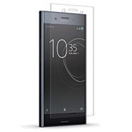 Acheter Film verre incurvé avec applicateur pour Sony Xperia XZ1