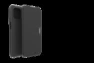 Acheter Etui à rabat pour Oppo Find X3 Pro