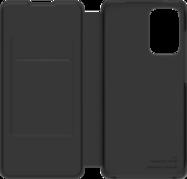 Acheter Etui à rabat Flip Wallet pour Samsung Galaxy A52 5G