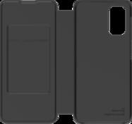 Acheter Etui à rabat Flip Wallet pour Samsung Galaxy A32 5G