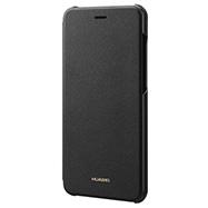 Acheter Folio Huawei P8 Lite 2017