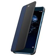 Acheter Folio Huawei P10 Lite Bleu