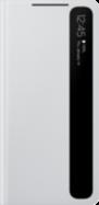 Acheter Étui à rabat Clear View Samsung Galaxy S21