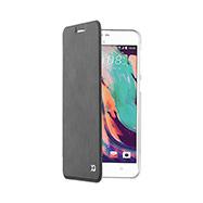 Acheter Etui à rabat Xqisit HTC Desire 10