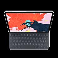 Acheter Folio Keyboard iPad Pro 11 pouces