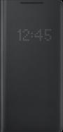 Acheter Etui à rabat Led View Samsung Galaxy S21 Ultra
