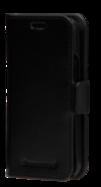 Acheter Etui à rabat Lynge pour iPhone 12 mini