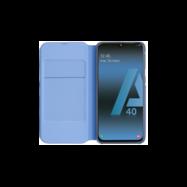 Acheter Etui à rabat Samsung Galaxy A40