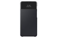 Acheter Etui à rabat S View pour Samsung Galaxy A32 5G