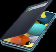 Acheter Etui à rabat S-View pour Samsung Galaxy A51 5G