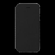Acheter Etui à rabat Samsung Galaxy J4 Plus