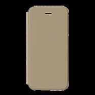 Acheter Etui à rabat Samsung J4 Plus