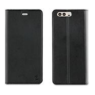 Acheter Folio stand Muvit Huawei P10 Plus