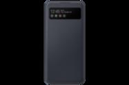 Acheter Etui à rabat S View pour Samsung Galaxy A42 5G