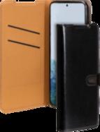Acheter Etui à rabat Wallet pour Samsung Galaxy S21 Plus