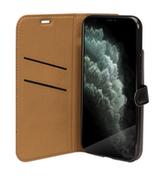 Acheter Etui à rabat Wallet pour iPhone XR