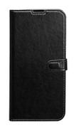 Acheter Etui à rabat Wallet pour Oppo A53S
