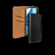 Acheter Etui à rabat Wallet pour Oppo A94