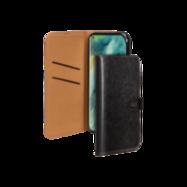 Acheter Etui à rabat Wallet pour Oppo Find X3 Neo