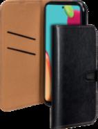 Acheter Etui à rabat Wallet pour Samsung Galaxy A52 5G