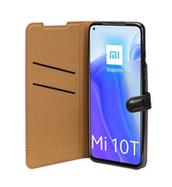 Acheter Etui à rabat Wallet pour Xiaomi Mi 10T