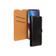 Acheter Etui à rabat Wallet pour Xiaomi Mi 11i