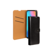 Acheter Etui à rabat Wallet pour Xiaomi Redmi Mi 11 Lite