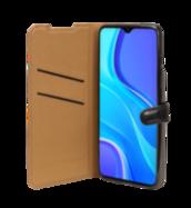 Acheter Etui à rabat Wallet pour Xiaomi Redmi Note 9T 5G