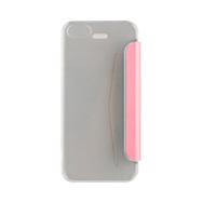Acheter Etui à rabat Xqisit pour iPhone 5s, SE