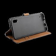 Acheter Etui à rabat Xqisit pour Samsung Galaxy A10
