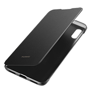 Acheter Etui à rabat Huawei Y6 2019