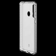 Acheter Coque Force Case Air pour Huawei P30 Lite