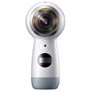 Acheter Caméra Samsung Gear 360