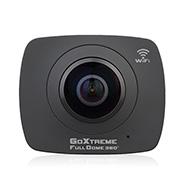 Acheter Caméra 360 GoXtreme