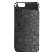 Acheter Coque So Seven iPhone 7