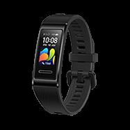 Acheter Bracelet Huawei Band 4 Pro