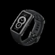 Acheter Bracelet Huawei Band 6