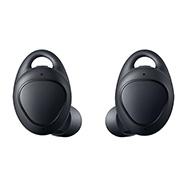 Acheter Ecouteurs Samsung Gear Icon X
