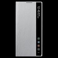 Acheter Étui à rabat Clear View Samsung Galaxy Note10+