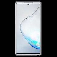 Acheter Coque transparente Samsung Galaxy Note10