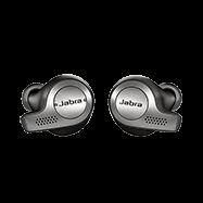 Acheter Ecouteurs Jabra Elite 65T