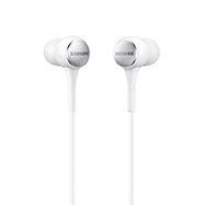 Acheter Ecouteurs Samsung EO-IG935 tissu tressé