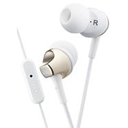 Acheter Ecouteurs intra-auriculaires JVC HA-FR325