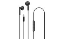 Acheter Écouteurs Stéréo Filaires avec Jack 3.5 mm