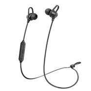 Acheter Écouteurs Stéréo intra-auriculaires Bluetooth
