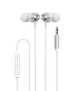 Acheter Écouteurs Stéréo intra-auriculaires Filaires avec Jack 3.5 mm