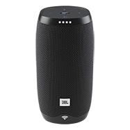 Acheter Enceinte JBL Link 10 à commande vocale